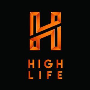 high life studio