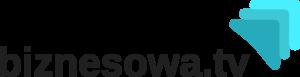 logo biznesowa tv